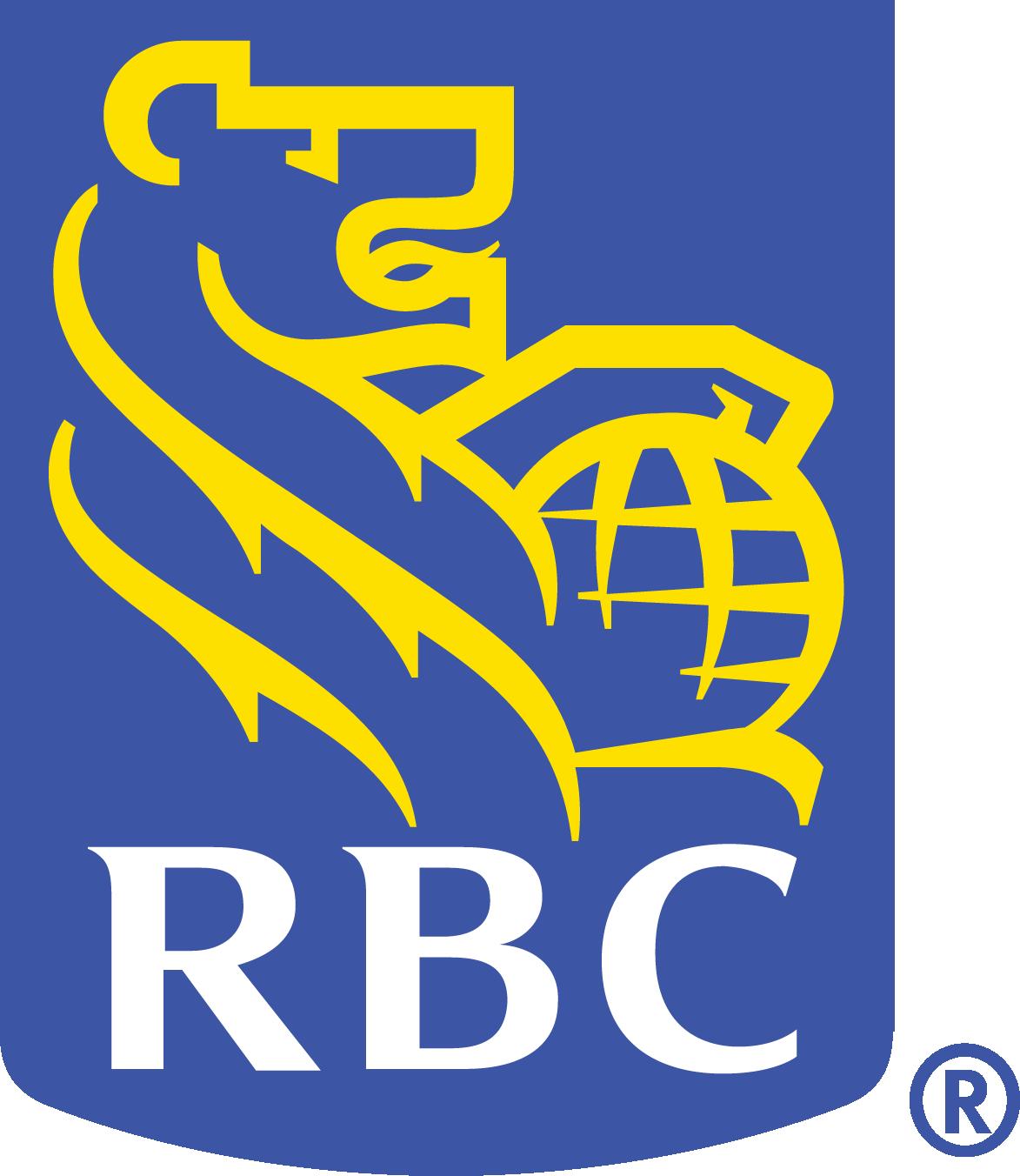 RCB Banque Royale