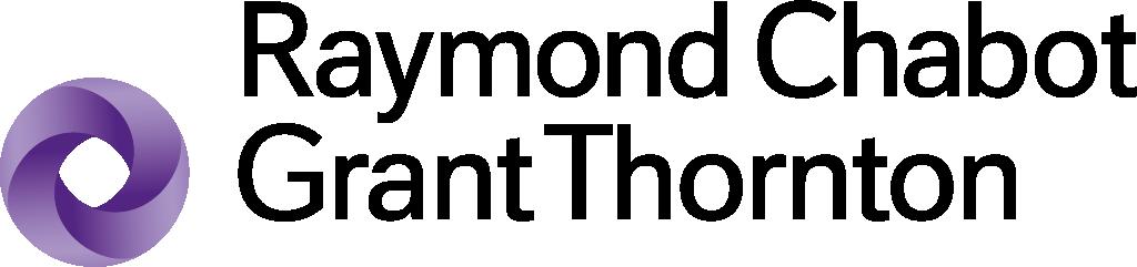 raymond-chabot