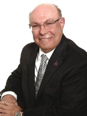 Benoit Gagnon