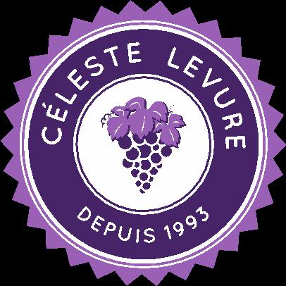 Celeste Vin