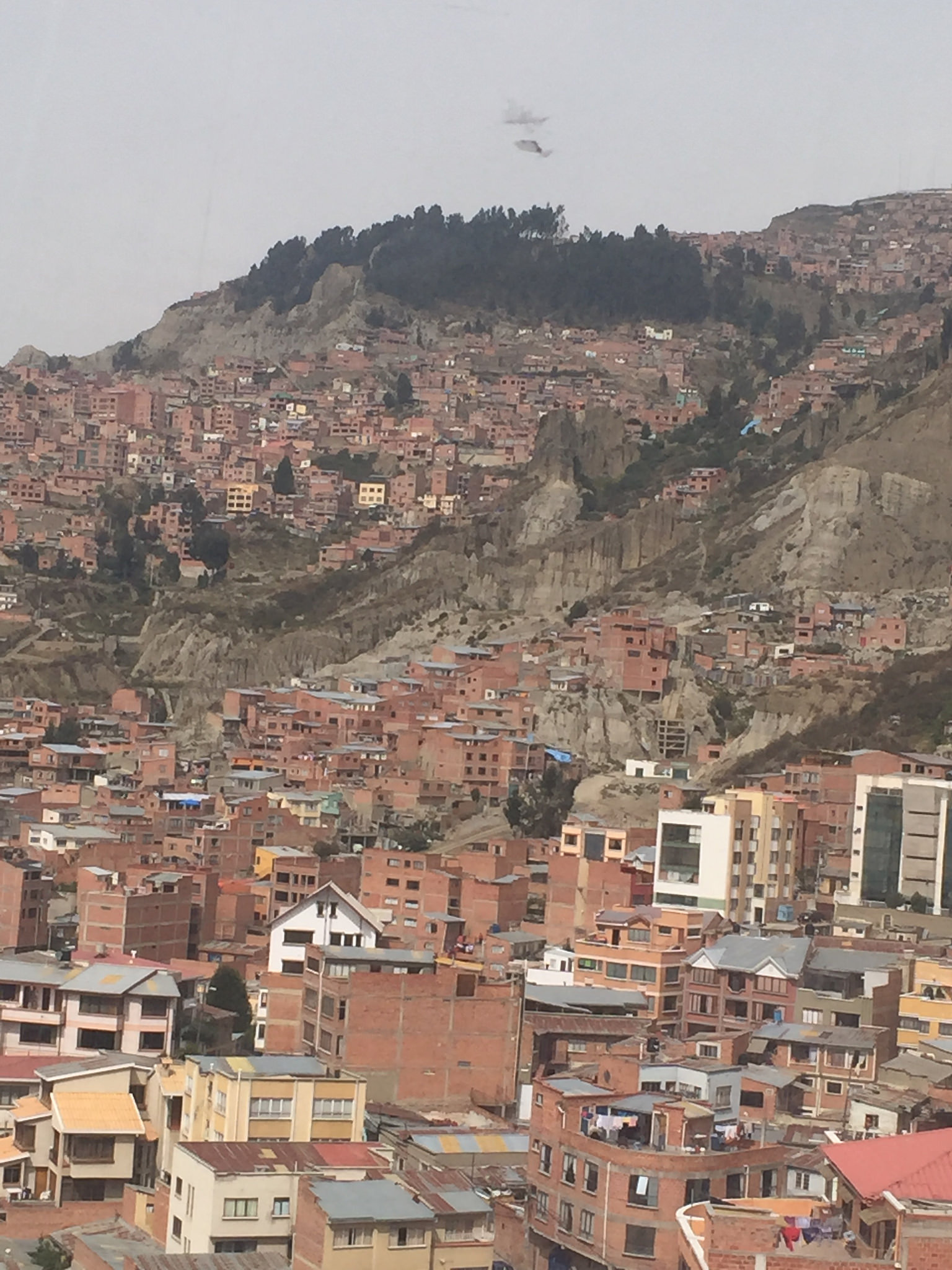 Challenge SRC-Acotango-Bolivie-2016
