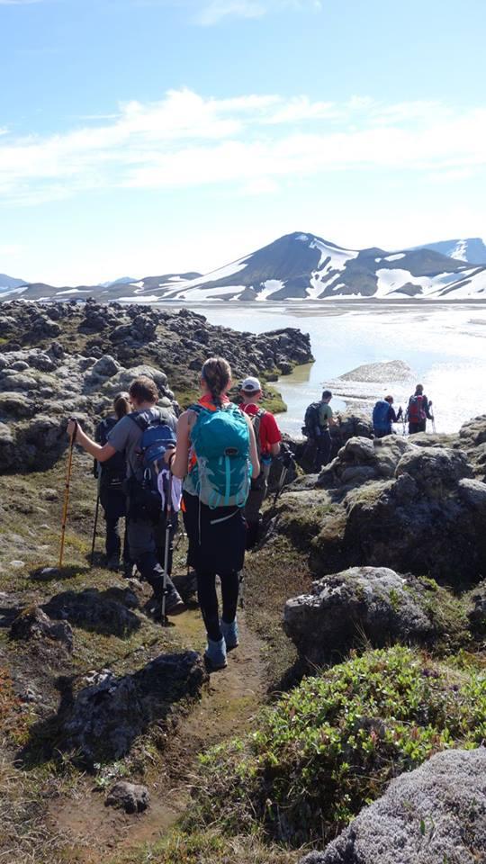 Challenge SRC-Reykjavik-Islande-2016