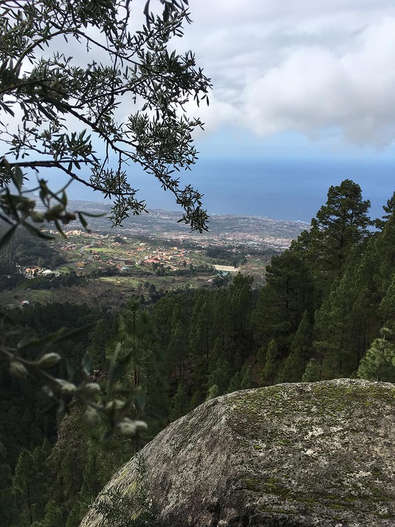 Valle-de-la-Orotava